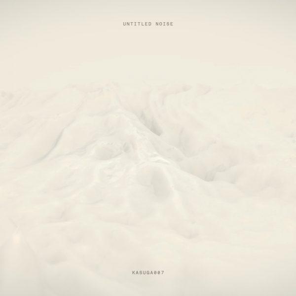 Untitled Noise