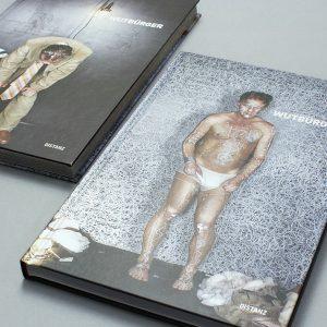 wutbuerger-catalogue-12