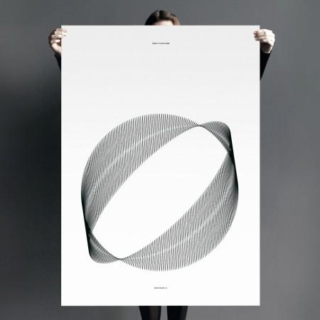 LFT print