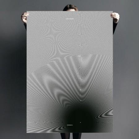 ORM print